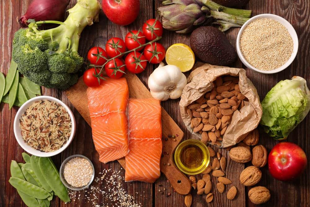 Quels Sont Les Astuces Pour Cuisiner Healthy?