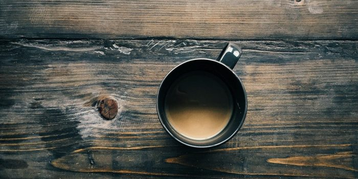 Le Top 5 Des Bienfaits Du Café Sur Notre Corps !