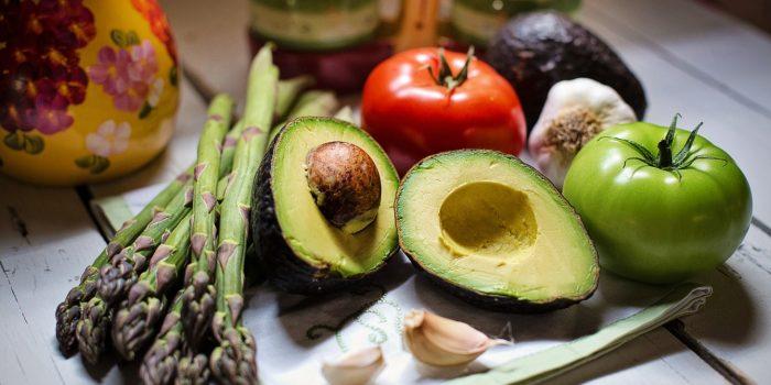 Les 5 Compléments Alimentaires Incontournables Pour Un Régime Vegan
