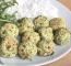 Falafel De Pois Chiche : 4 Ingrédients