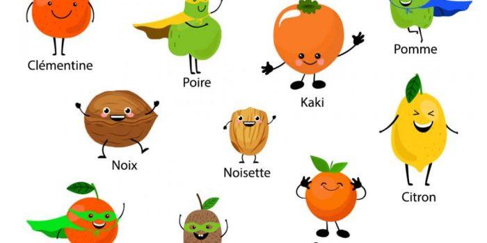 Healthy Food Creation