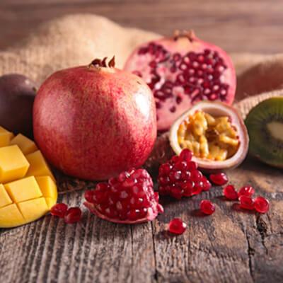 Fruits-exotiques-fruits-d-hiver