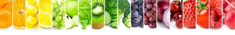 healthymood les recettes saines à portée de tous