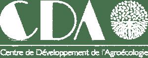 logo-cda-blanc-300x119