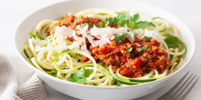 Recette Cuisine Simple