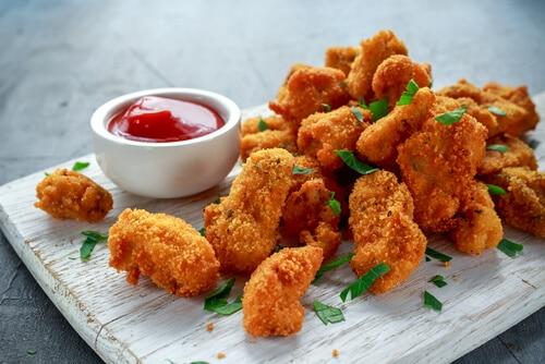 Nuggets-vegetarien-chou-fleu