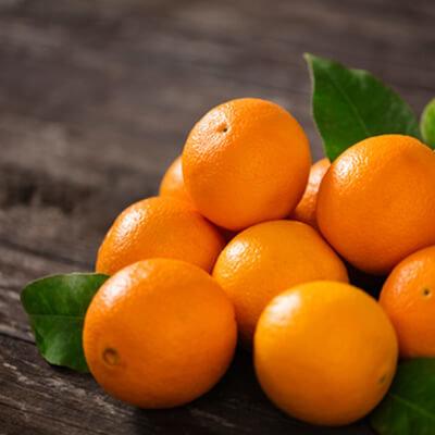 Oranges-fruits-d-hiver