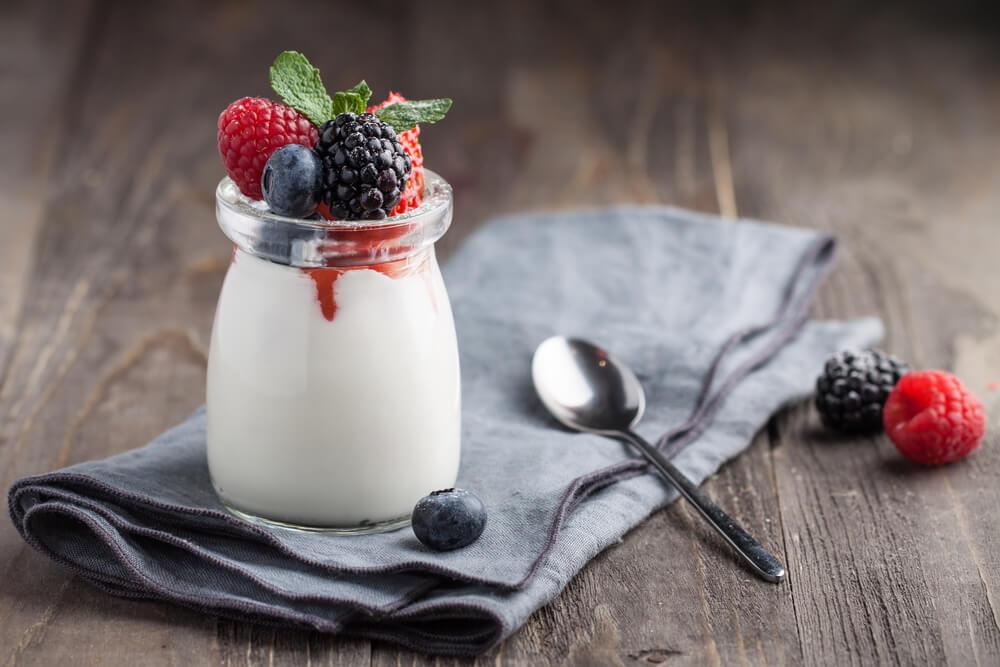 Recette De La Panna Cotta Vegan Et Sans Lactoste