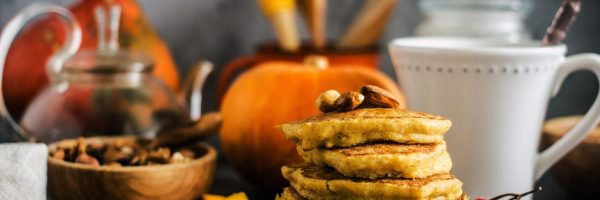 Top 5 Des Meilleures Recettes De Pancakes
