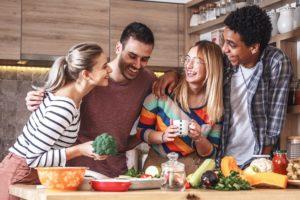 7 Aliments Pour Nettoyer Votre Foie