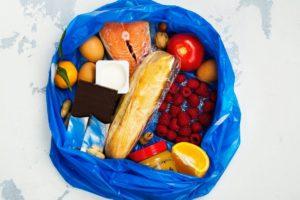 11 Astuces Pour Réduire Son Gaspillage Alimentaire