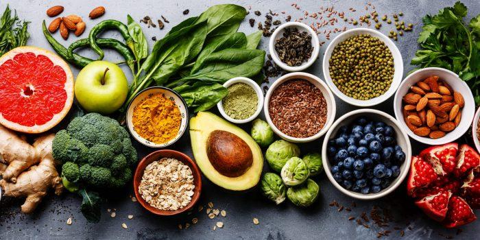 9 Règles Nutritionnelles Que Tout Le Monde Devrait Connaitre Pour Manger Healthy