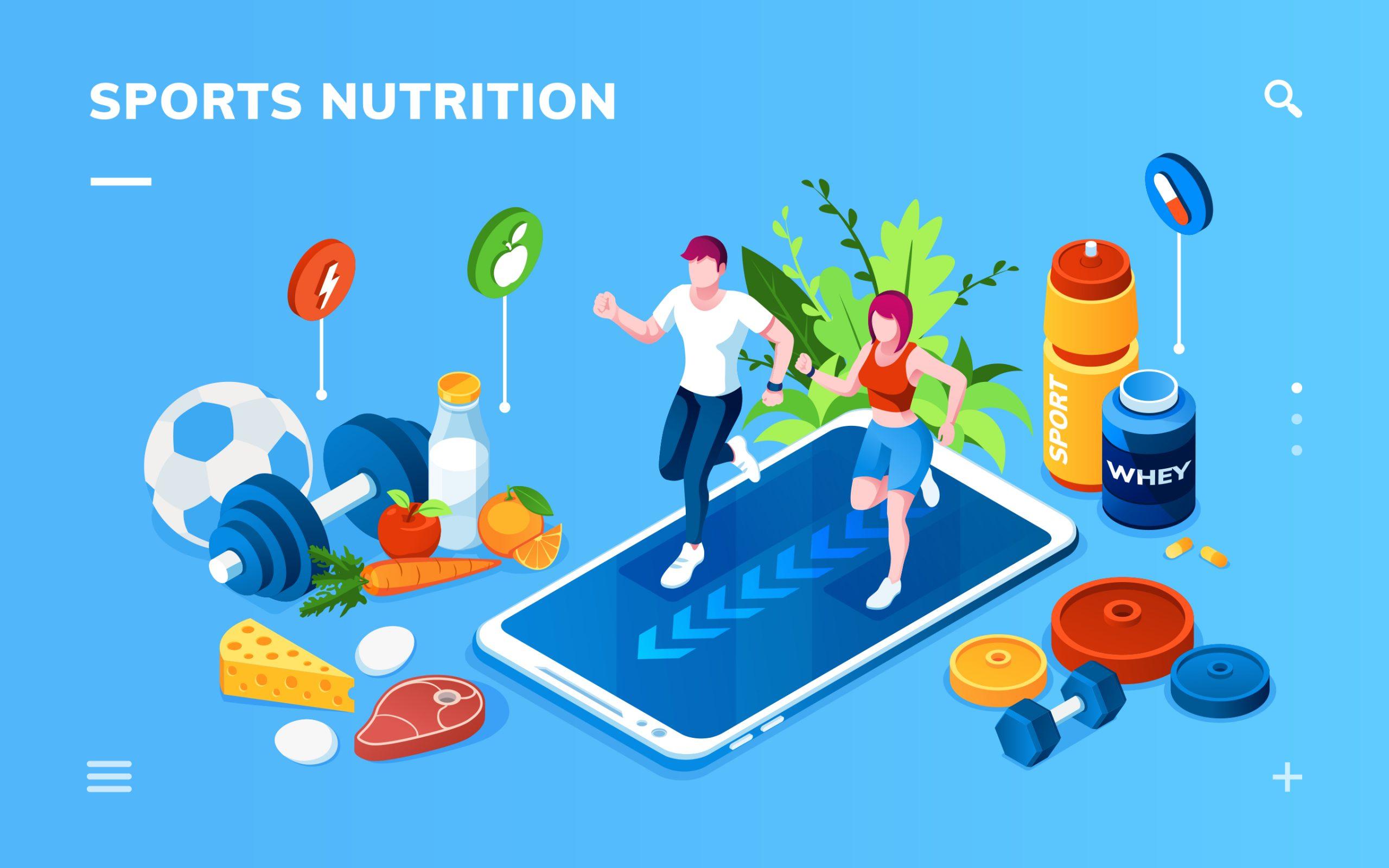 sport-et-nutrition-astuce-conseil-healthy-coaching-sportif