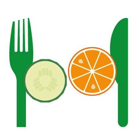healthy-mood-logo